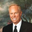 Michael A. Rosenberg
