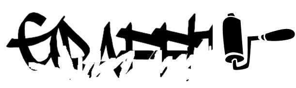 clip art graffiti image