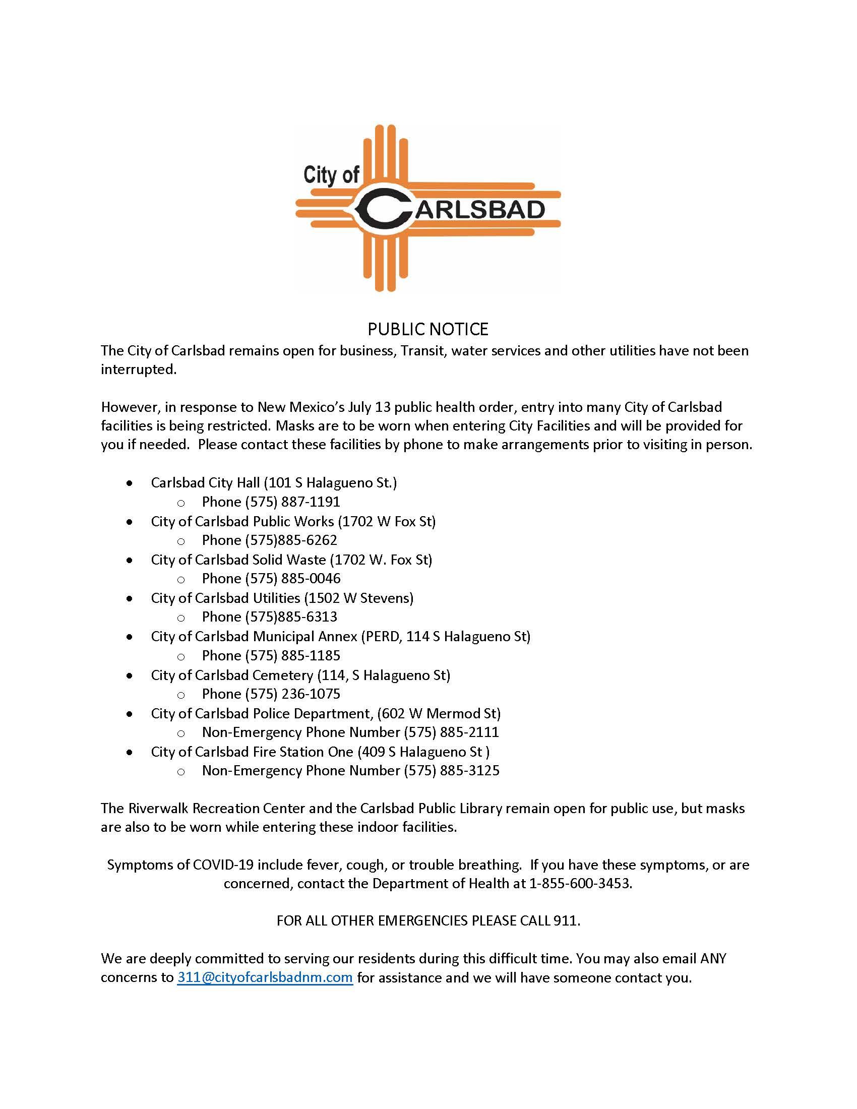 COVID-19 news update 8-19-20