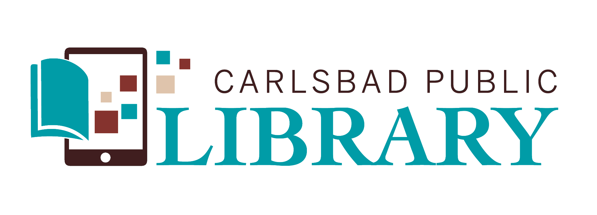 Mother Goose @ Carlsbad Public Library