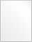 Icon of May 2019 Newsletter Pdf