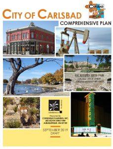 Icon of Carlsbad Draft Plan Document 8
