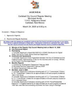 Icon of 03-24-20 CC Agenda Packet