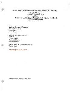 Icon of 01-17-18 Veterans Minutes