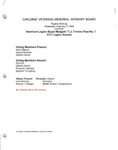 Icon of 02-21-18 Veterans Minutes