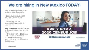 Icon of 2020 Census Update SCCC August 14 2020 Page 05
