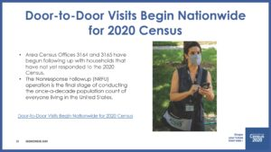 Icon of 2020 Census Update SCCC August 14 2020 Page 10