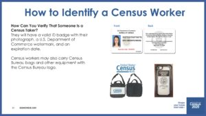 Icon of 2020 Census Update SCCC August 14 2020 Page 12