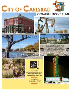 Icon of Final Approved Carlsbad Comprehensive Plan 1.28.2020 (1)