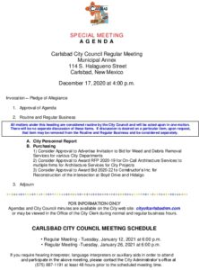 Icon of 12-17-20 CC Agenda Packet