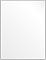 Icon of Teen Volunteer Packet