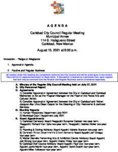 Icon of 08-10-2021 Council Packet