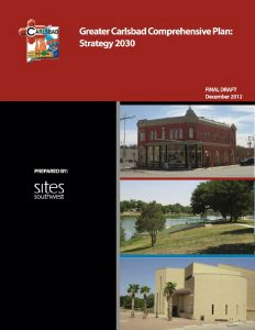 Icon of ABM - Council Packet - Comprehensive Plan 2012 - Review Only