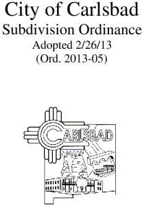 Icon of Ch47-SubdivisionOrd(2013-05)