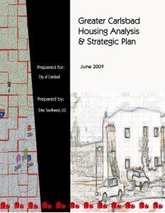 Icon of FINAL - Housing Plan - June 2009
