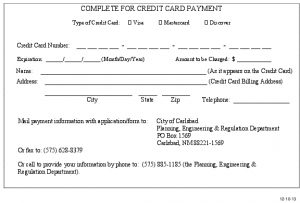 Icon of Credit Card Payment(1)
