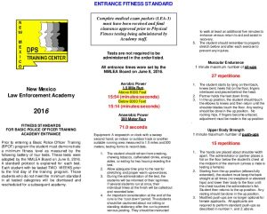 Icon of BPOT Fitness Standards Flyer-v2 2016(1)