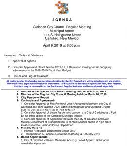Icon of 04-09-19 Agenda