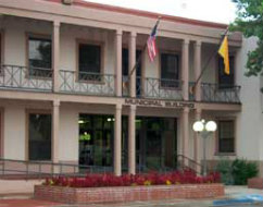 City Council @ Carlsbad | New Mexico | United States